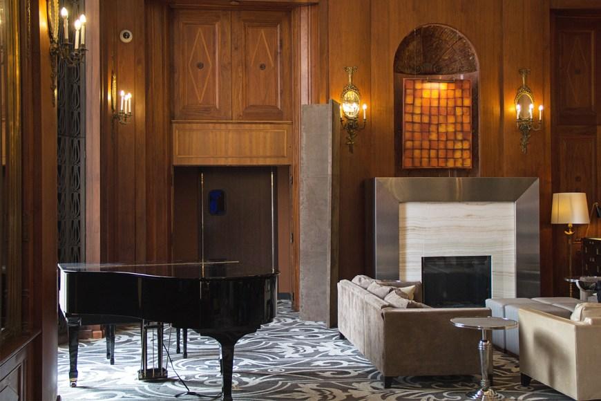 hilton-hotel-milwaukee