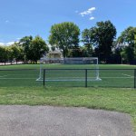 Pagel Playground