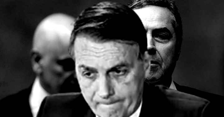 TSE é unânime: Bolsonaro deve ser investigado por ataques ao processo eleitoral imediatamente