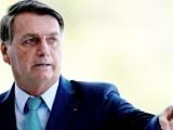 Bolsonaro convoca ato contra as eleições de 2022