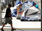 EUA não renovam lei e 3,6 milhões de inquilinos inadimplentes podem ser despejados