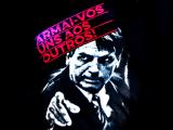 Apenas 15% dos eleitores de Bolsonaro sempre confiam em suas palavras, diz Datafolha