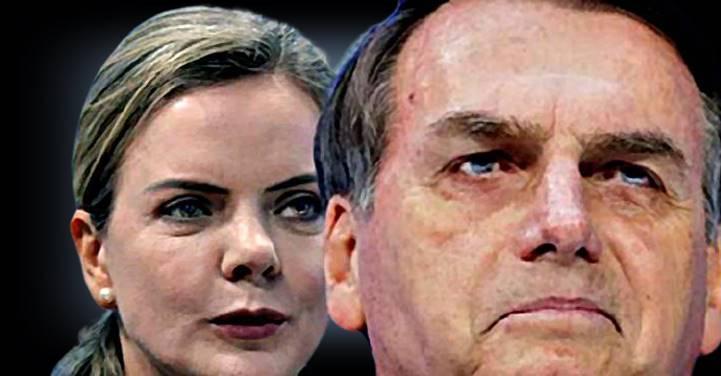 Bolsonaro iria pagar sobrepreço de R$ 142 milhões a empresas se não fosse a CGU