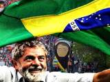 #2O: Fora Bolsonaro quer recuperar Bandeira, Hino Nacional e outros símbolos tomados por bolsonaristas