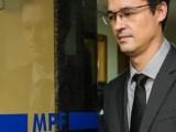 """""""É preciso prender Deltan, o cretino"""", diz deputado sobre inclusão do PT em delação para """"fins políticos"""""""