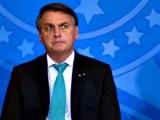 BOLSONARO teve 'INTENÇÃO DE MATAR', diz relatório da CPI apontando 'homicídio qualificado'