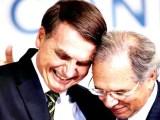 'Por muito menos derrubaram Dilma. Nada comparável ao esculacho de agora e o mundo todo rindo de nós', diz Kotscho