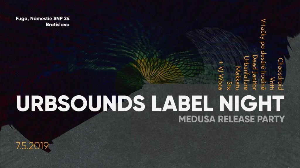 urbsounds_party_Medusa