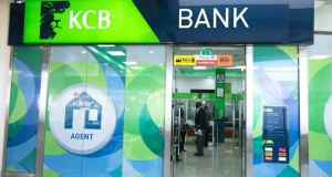 KCB takeover from NBK rejected