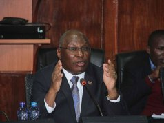 Civil servants to be employed on contract basis