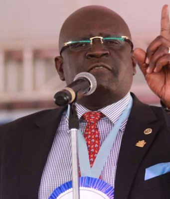 Parents with school fees arrears to be blacklisted