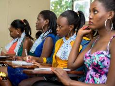 Students want contraceptives