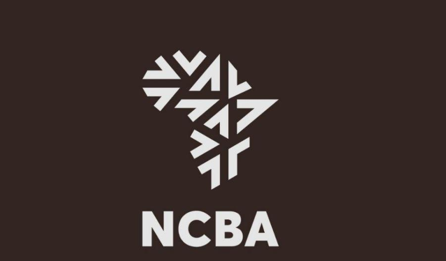 NCBA Post Merger Changes