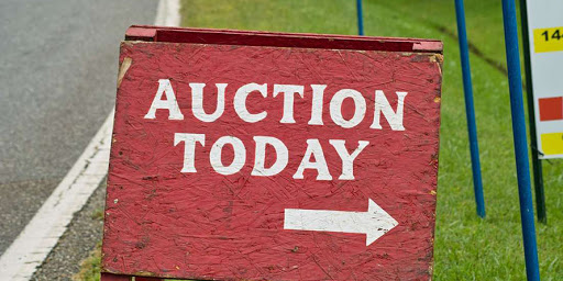 List of auctioneers Kenya