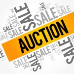 Auctioneers In Kenya