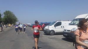 Burren Marathon