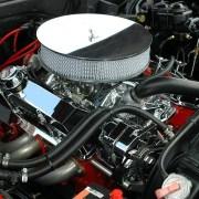 Causes of Engine Knocking