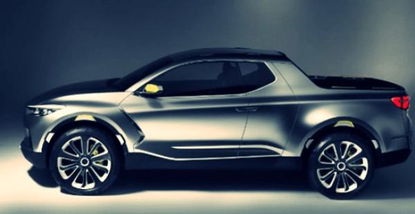 2021 Baja Subaru
