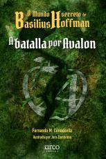 A batalla por Avalon