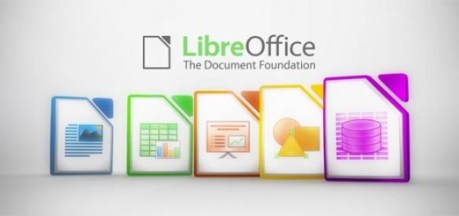 libreoffice-4-3-for-ubuntu-linux-520x245