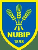 NUBIP