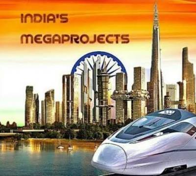 Pak-India-War-of-Modernization-and-Infrastructure