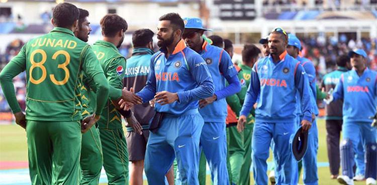 ایشیا کپ بھارتی ٹیم کے بغیر ہوگا؟