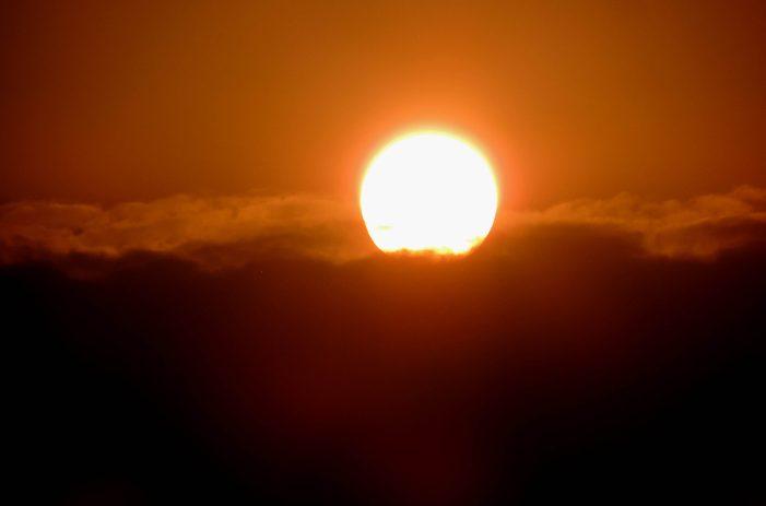 چلہ کلان اور موسمی صوت ِ حال کی تصویری جھلکیاں