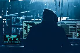 امریکہ کے نیوکلائی سکیورٹی سمیت اہم محکموں پر سائبر حملہ: رپورٹ