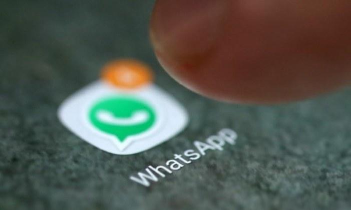 اگر واٹس ایپ نہیں چلانا چاہتے؟ جانیں کون سے متبادل ایپ محفوظ رہیں گے