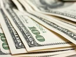 معیشت کے لئے بائیڈن کی 19 کھرب ڈالر کے راحت پیکج کی تجویز