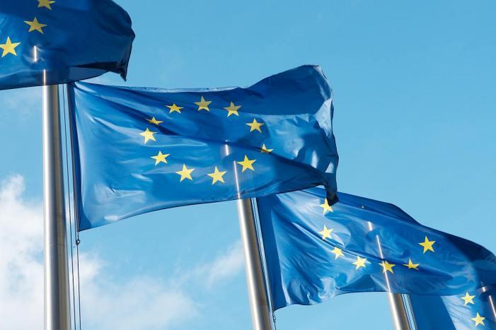 20 رکنی اعلی سطحی یوروپی ایلچیوںکا وفد 17 فروری کو جموں و کشمیر کے دورے پر پہنچ رہے ہیں۔ذرائع