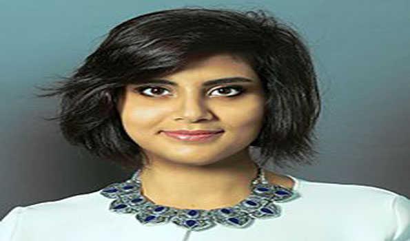 سعودی عرب میں حقوق انسانی کی خاتون کارکن لجین الھذلول جیل سے رہا