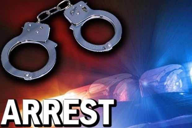 پولیس کا ضلع کپوارہ میں 2 جنگجوؤں اور 3 جنگجو اعانت کاروں کی گرفتاری کا دعویٰ