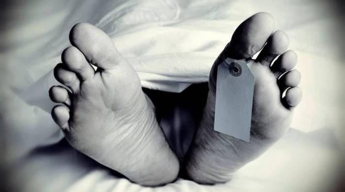 سری نگر میں عمر رسیدہ سیاح کی کورونا سے موت