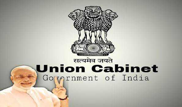 ہندوستان اور فیجی نے زراعت اور اس سے وابستہ شعبوں میں تعاون کے معاہدے کی منظوری دی