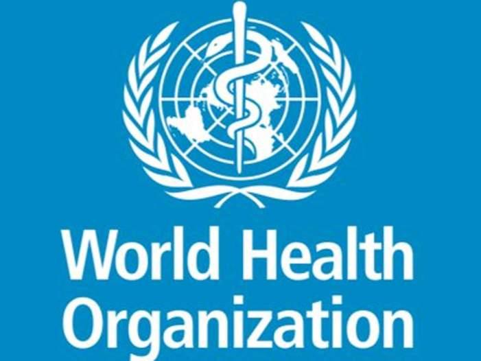 دنیا کی 10 فیصد سے بھی کم آبادی میں کورونا وائرس اینٹی باڈیز : ڈبلیو ایچ او