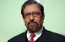 کشمیر یونیورسٹی کے سابق وائس چانسلر ریاض پنجابی کا انتقال