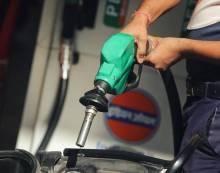 16 ویں روز بھی تیل مصنوعات کی قیمتوں میں استحکام