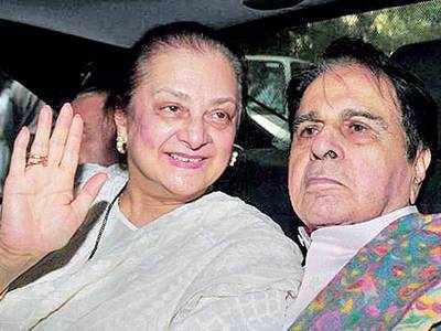 الوداع شہنشاہِ جذبات! دلیپ کمار کی وفات پر ، صدر، وزیر اعظم اور راہل گاندھی سمیت متعدد اہم شخصیات کی تعزیت
