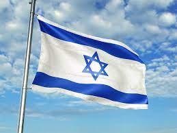 حسب ضررورت ایران کو نشانہ بنائیں گے- اسرائیلی وزیر دفاع