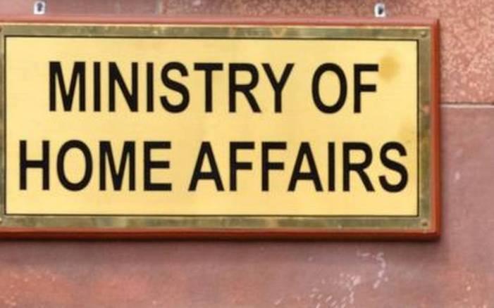 کووڈ سے متعلق رہنما ہدایات 30 ستمبر تک نافذ رہیں گی