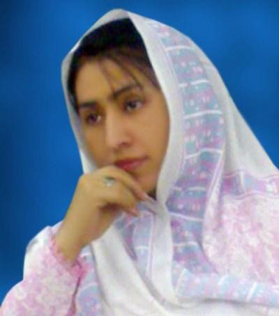 ''آصف علی زرداری، جہدِ مسلسل ایک داستان''