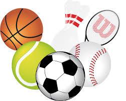 کھیل: گلگت کالج آف کامرس اینڈ اکنامکس میں سپورٹس ویک اختتام پزیر