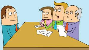 کیا غیرقانونی طور پر بھرتی 780 افراد کو انٹرویو کے بعد بحال کیاجائیگا؟