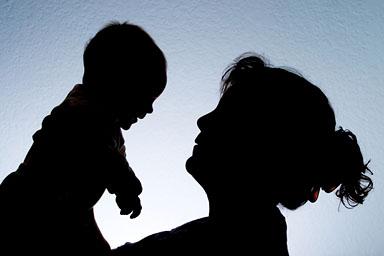 ماؤں کا عالمی دن