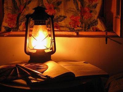 شگر: یونین کونسل تسر اور باشہ میں بجلی کی آنکھ مچولی جاری
