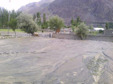 Floods (10)