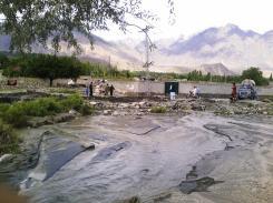 Floods (13)