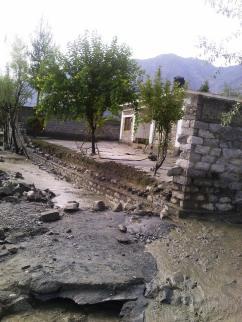Floods (17)